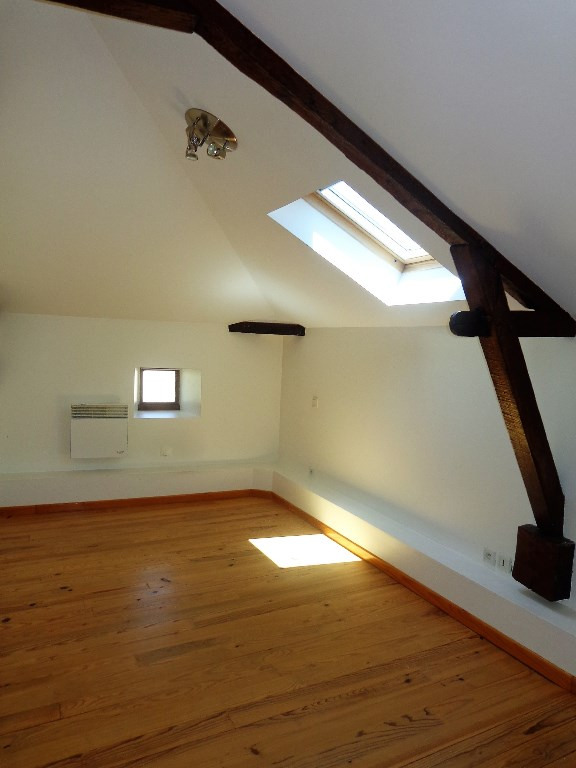 Rental apartment Aire sur l adour 480€ CC - Picture 3