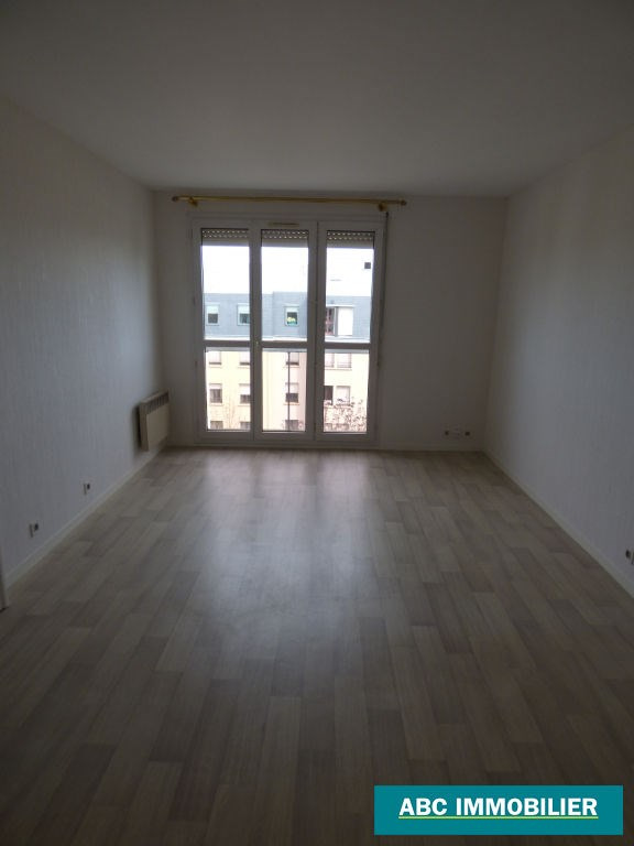 Location appartement Limoges 455€ CC - Photo 4