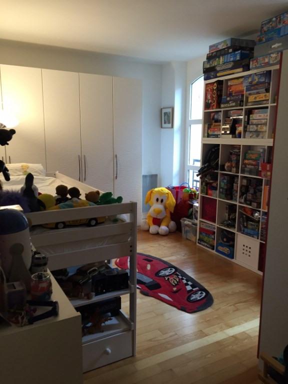 Rental apartment Paris 6ème 3140€ CC - Picture 5