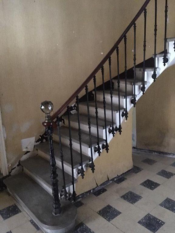 Vente maison / villa Corneilhan 109180€ - Photo 7