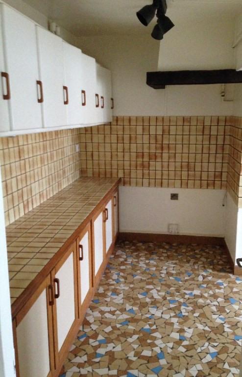 Location appartement Saint germain en laye 1180€ CC - Photo 5