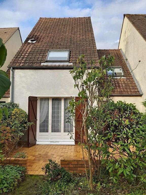 Sale house / villa Bretigny sur orge 259000€ - Picture 1