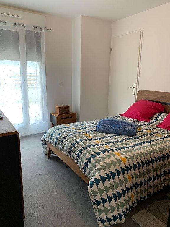 Vente appartement Bezons 436000€ - Photo 5