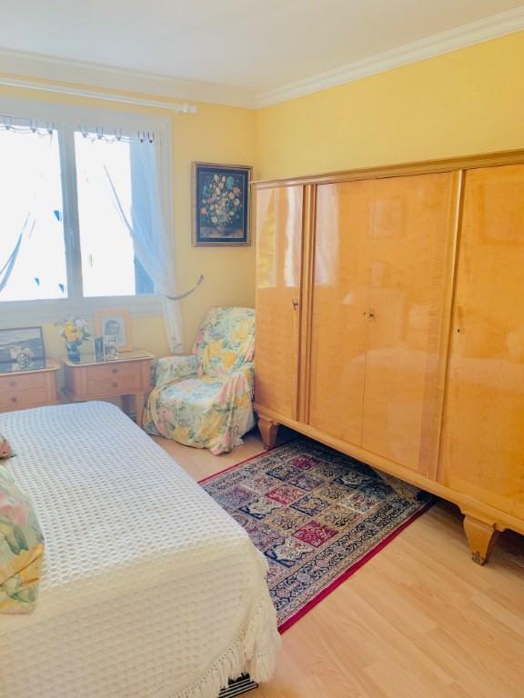 Vente appartement La baule escoublac 339200€ - Photo 5