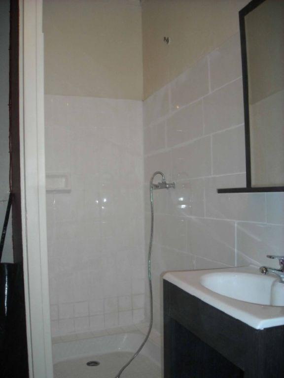 Produit d'investissement appartement Quimperle 37800€ - Photo 2
