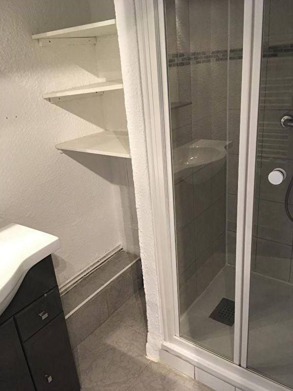 Sale apartment Le grau du roi 99000€ - Picture 5