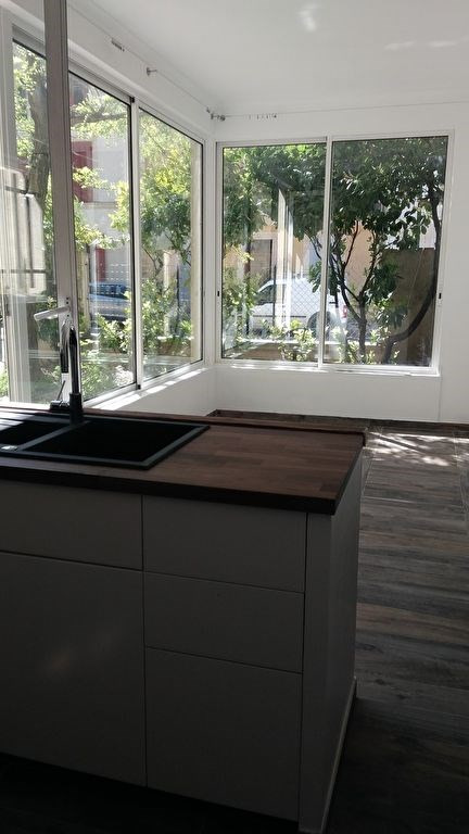 Location appartement Meyrargues 950€ CC - Photo 8