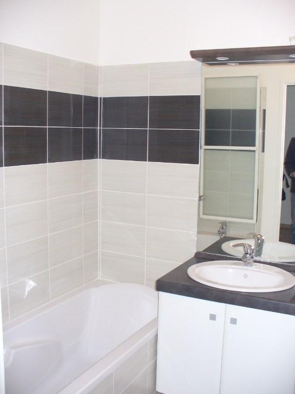 Sale apartment Douai 116500€ - Picture 5