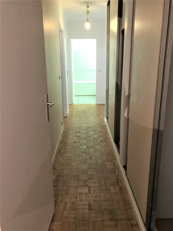 Vente appartement Paris 12ème 770000€ - Photo 3