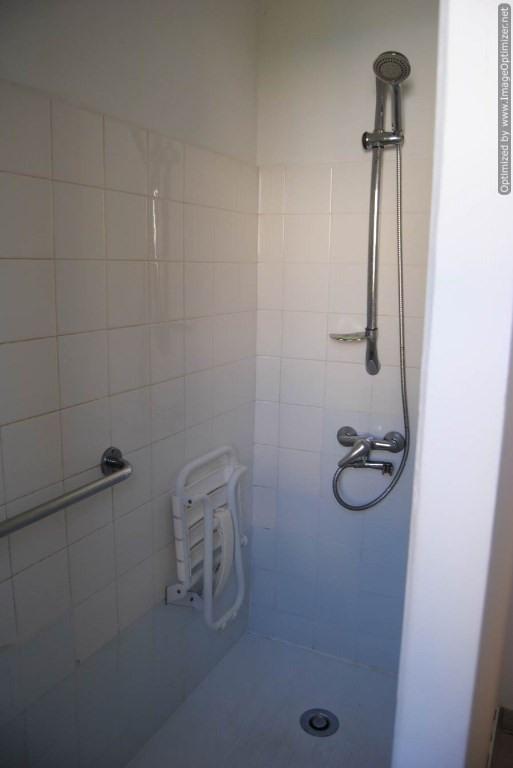 Sale house / villa Castelnaudary 99000€ - Picture 5