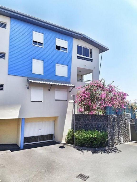 Venta  apartamento La possession 149000€ - Fotografía 4