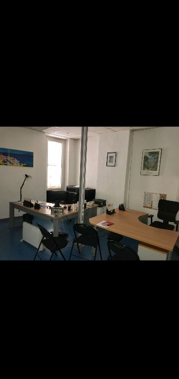 Location immeuble Marseille 450€ HC - Photo 2