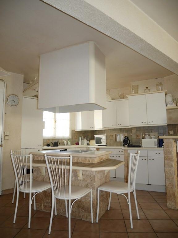 Sale house / villa Montigny les cormeilles 246700€ - Picture 4