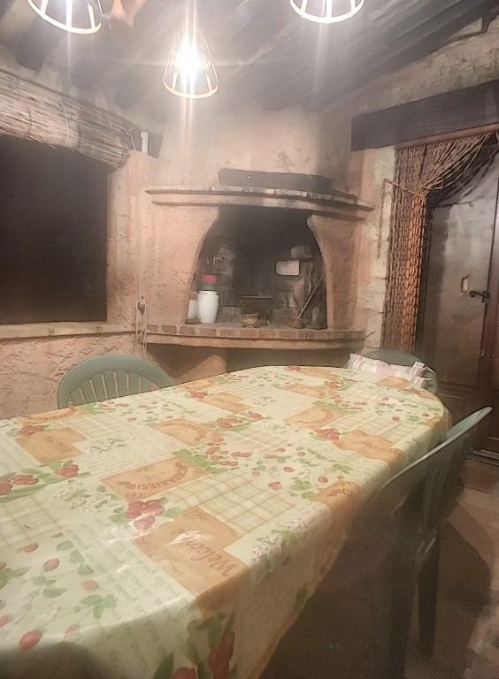 Vente de prestige maison / villa Villeneuve les avignon 650000€ - Photo 13