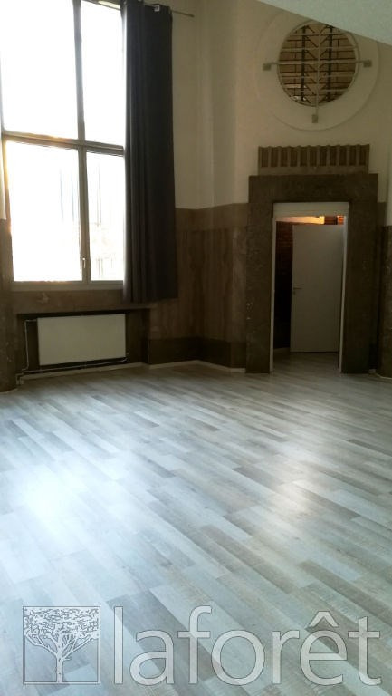 Location appartement Tourcoing 690€ CC - Photo 4