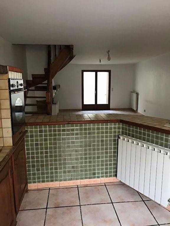 Vente maison / villa Pezens 97200€ - Photo 8
