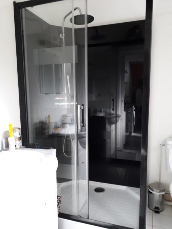 Location appartement Limoges 450€ CC - Photo 8