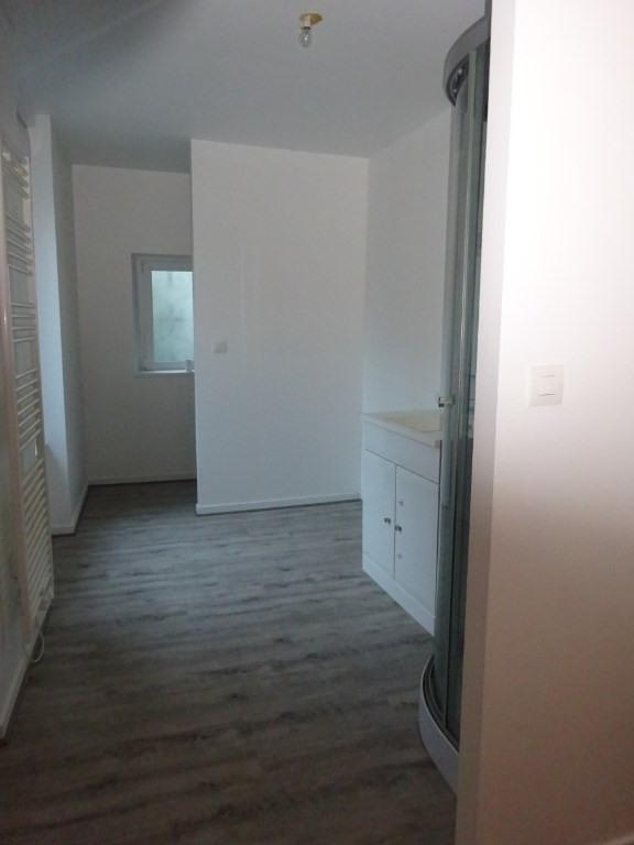 Location appartement Saint junien 485€ CC - Photo 12