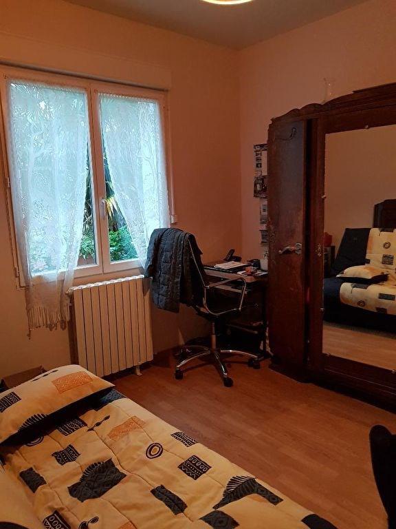 Vente maison / villa Evran 246100€ - Photo 9