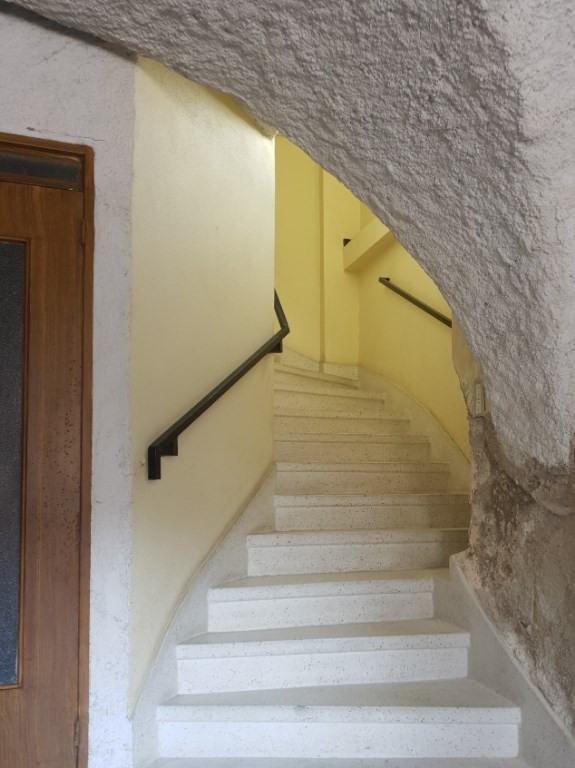Sale house / villa Les martres de veyre 118800€ - Picture 8