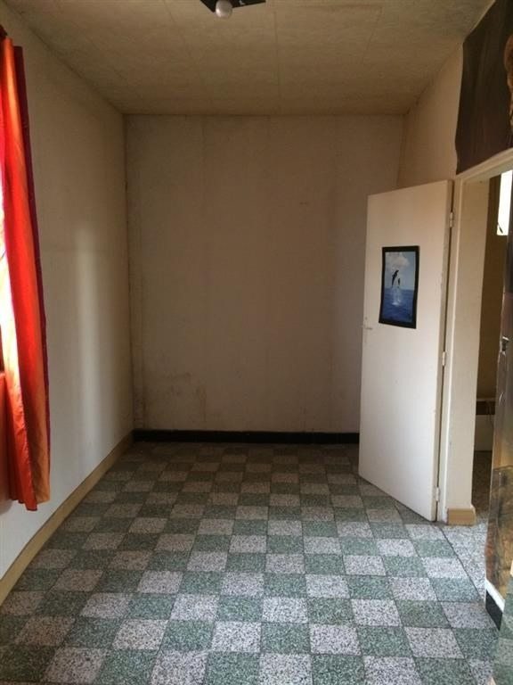 Vente maison / villa Bergerac 49750€ - Photo 3