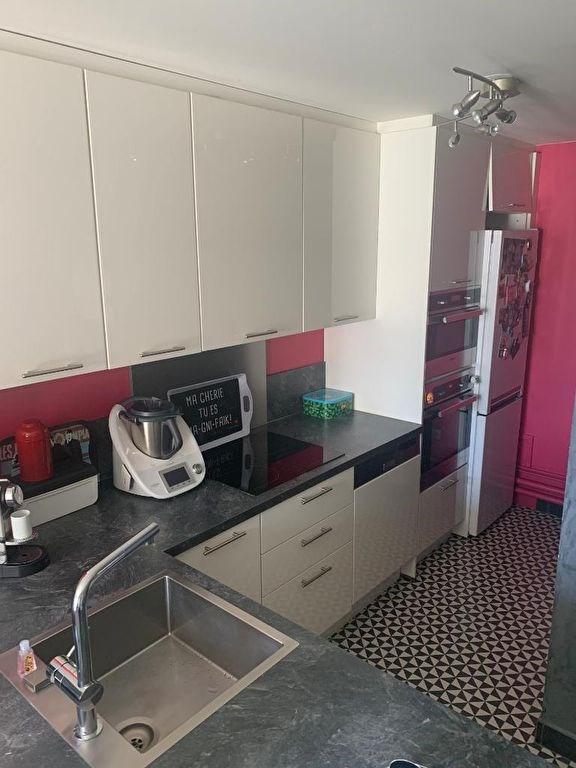 Location appartement Bezons 1250€ CC - Photo 2