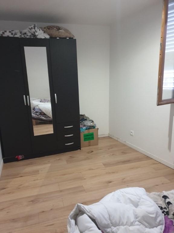 Rental apartment Limoges 390€ CC - Picture 6