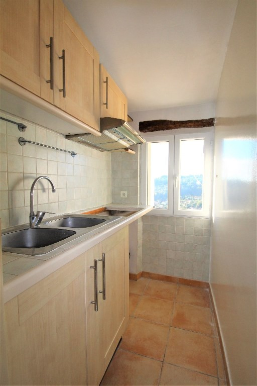 Vente appartement Biot 165 000€ - Photo 6