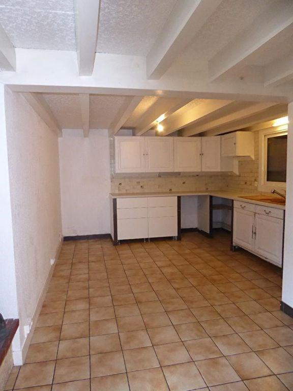 Vente maison / villa Biscarrosse 199000€ - Photo 3