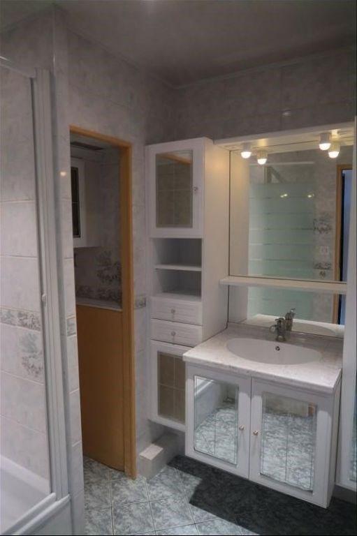 Rental apartment Savigny sur orge 856€ CC - Picture 6