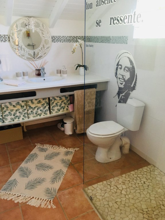 Vente maison / villa Saint francois 541000€ - Photo 7