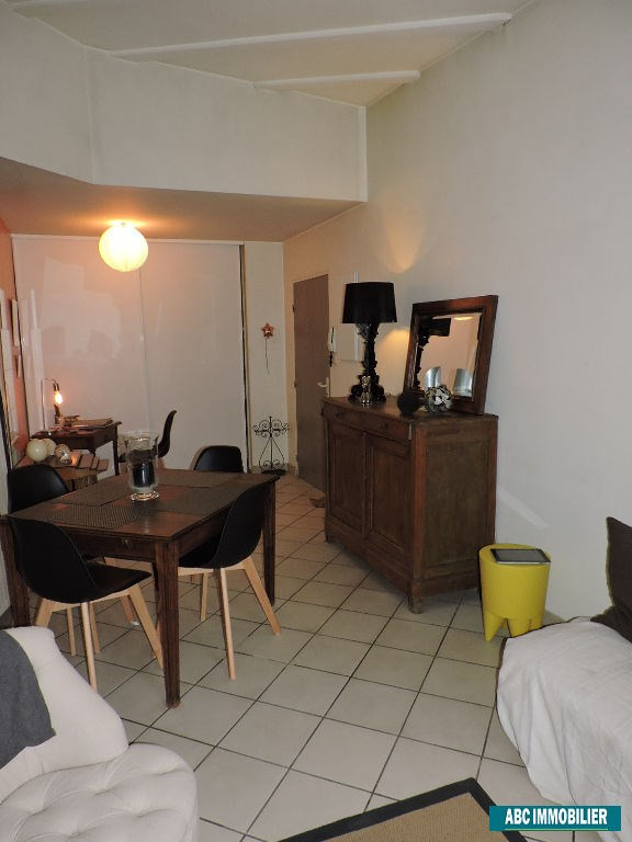 Vente appartement Limoges 117700€ - Photo 3