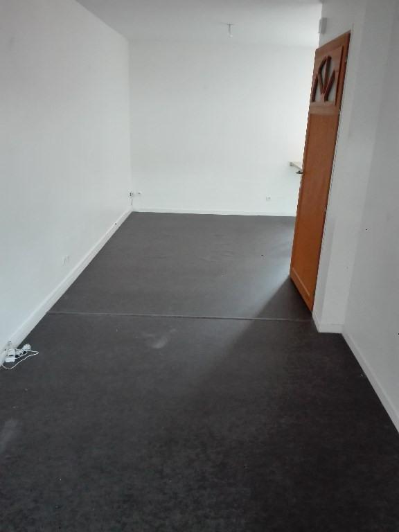 Location appartement Renescure 480€ CC - Photo 7