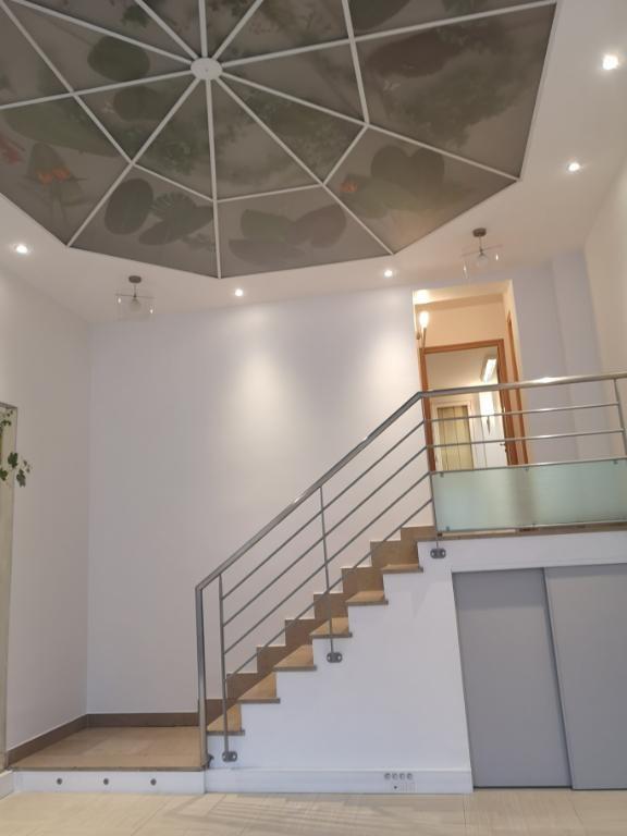 Sale empty room/storage Le vesinet 249000€ - Picture 4