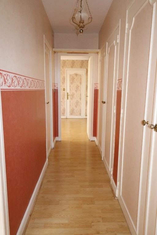 Sale apartment Montargis 44000€ - Picture 6