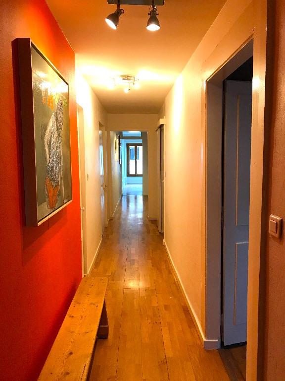 Vente de prestige appartement Annecy 744000€ - Photo 8