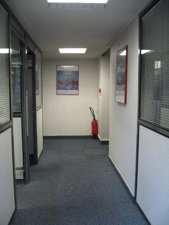 Rental office Limoges 960€ HC - Picture 2