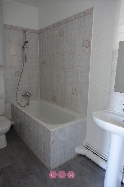 Location appartement Parmain 699€ CC - Photo 4
