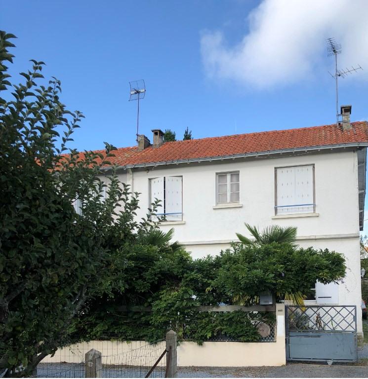 Vente maison / villa La baule escoublac 298200€ - Photo 1