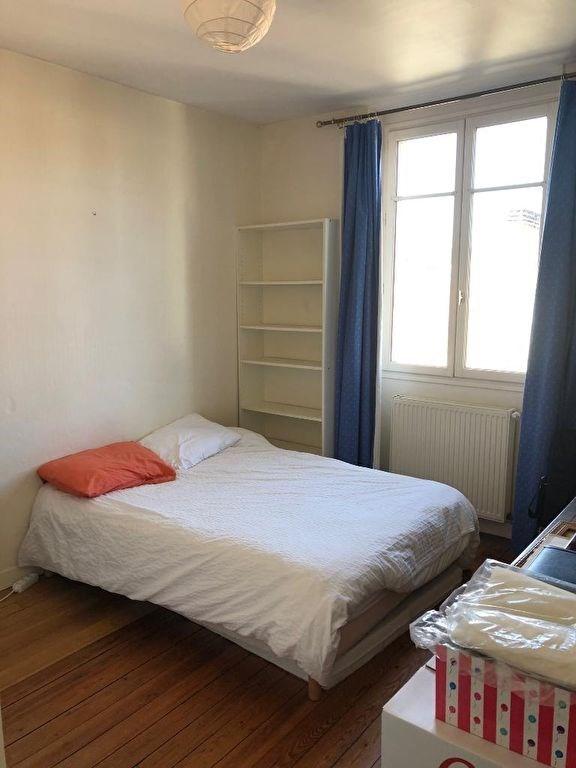 Location appartement Saint germain en laye 2310€ CC - Photo 4