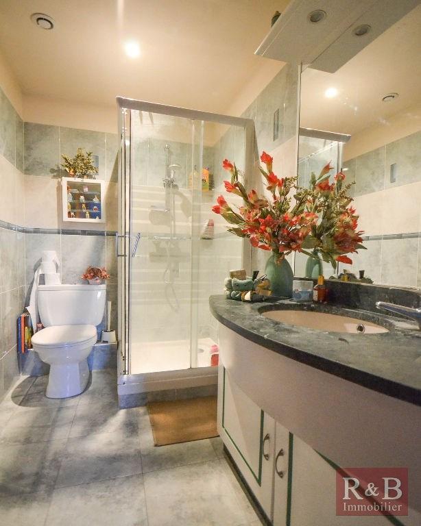 Sale house / villa Les clayes sous bois 575000€ - Picture 12