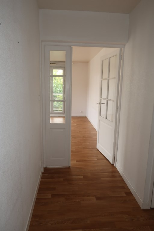 Vente appartement Limoges 95000€ - Photo 8