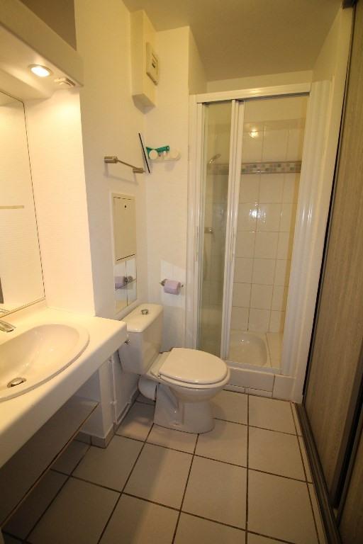 Sale apartment Meaux 109000€ - Picture 5