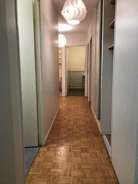 Vente appartement Paris 12ème 995000€ - Photo 5