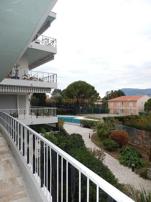 Sale apartment Roquebrune-cap-martin 385 000€ - Picture 7