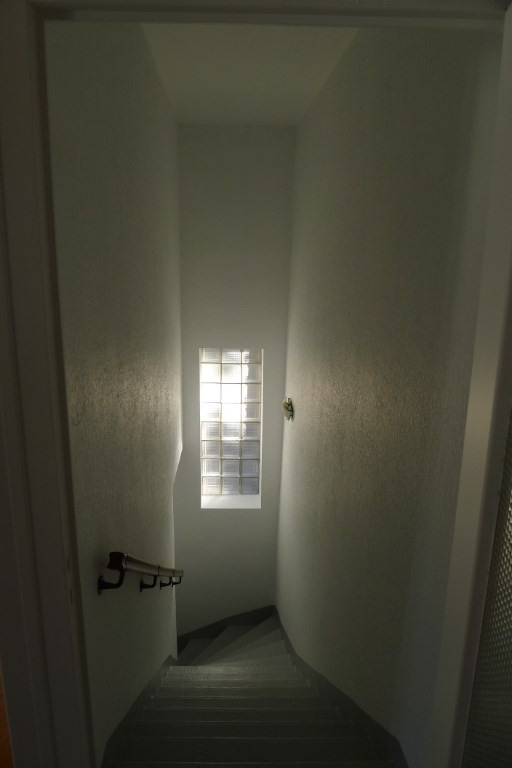 Location appartement Bourgoin jallieu 550€ CC - Photo 5