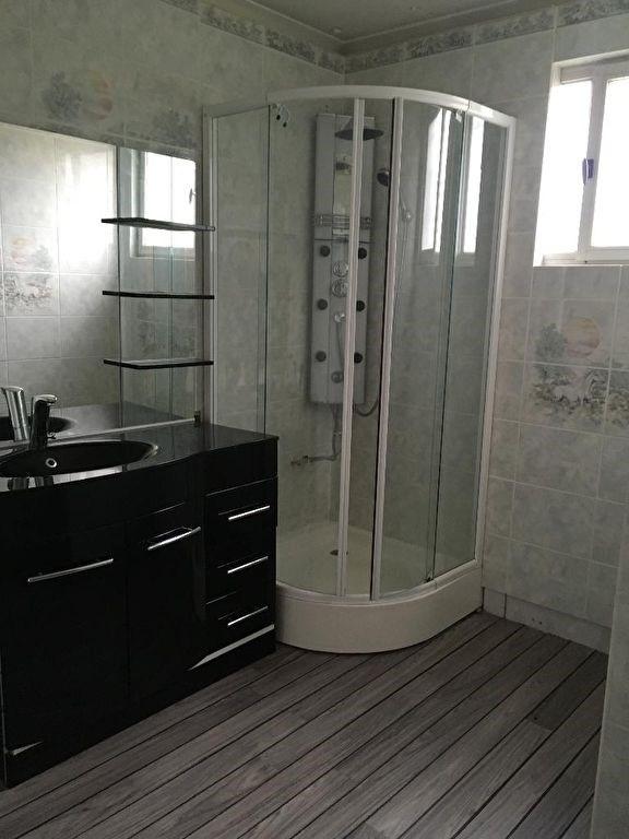 Vente maison / villa Vauvert 235400€ - Photo 7