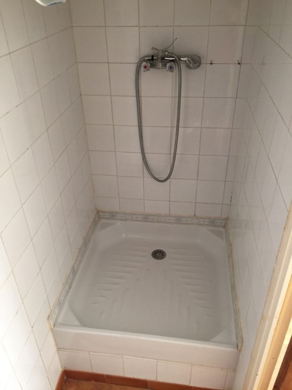 Location appartement Saint remy de provence 560€ +CH - Photo 9