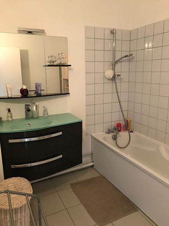 Vente appartement Limoges 106500€ - Photo 5