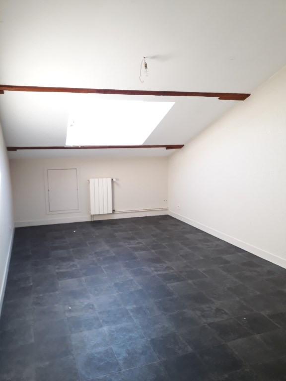 Rental apartment Limoges 599€ CC - Picture 4